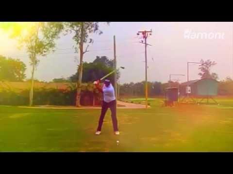 HGC Swing Focus: Kunal Bhasin