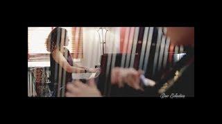 Libertango (Astor Piazzola) - Peggy Polito & Rossitza Milevska