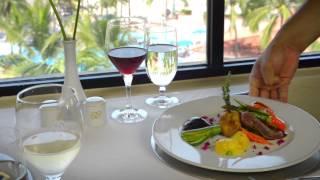 Occidental Nuevo Vallarta Resort