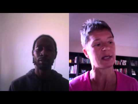 Warren Williams Coaching: interview series- Functional Diagnostic Nutrition with Judith Marsden