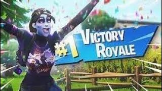 Fortnite with friends || Subscribe|| #Growyourchannel #Fortnite #SubforSub #Giveaway