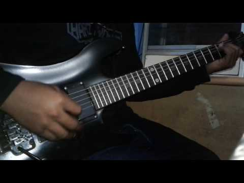 peterpan yang terdalam gitar by anto net.