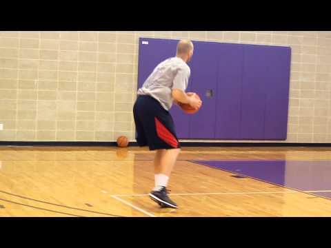 Aleksandar Milosavljevic Basketball - Abilene Christian University