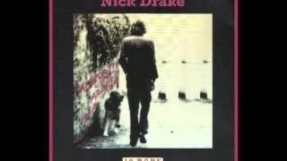 Watch Nick Drake My Sugar So Sweet video