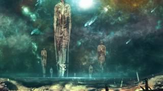 """Интервью с пришельцем по имени """"Эйрл"""" № 7  Alien Airl Под масками дракона"""