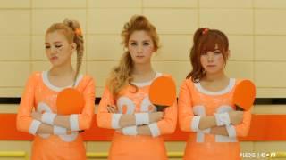 [mv] Orange Caramel (오렌지캬라멜) - Lipstick (립스틱) (gomtv) [hd 1080p]