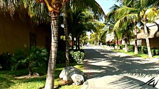 Grand Palladium Riviera Maya All Inclusive Resort