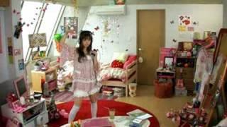中川翔子×ノートン スペシャルサイト http://japan.norton.com/fact/