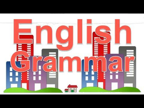 OWL Purdue Online Writing Lab for Grammar