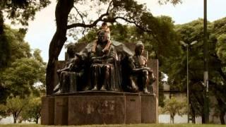 Calabazas En La Vereda  Cortometraje / ZELEN CICATRICES  / NIÑOS DE LA CALLE
