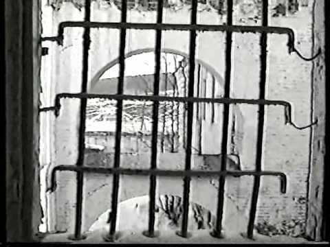 АЛЕКСАНДРОВСКИЙ ЦЕНТРАЛ царская тюрьма