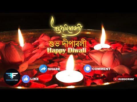 Happy Diwali 2017    Best Video for Diwali Wishes, Deepavali