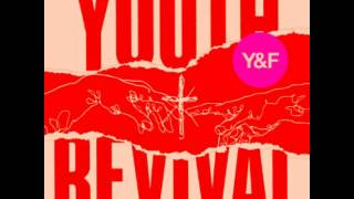 Gambar cover When the fight calls (Instrumental) - Youth Revival (Instrumentals) - Hillsong
