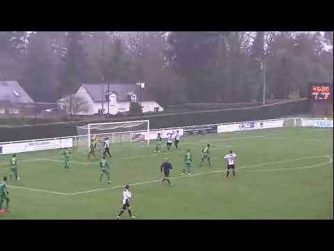 Football (R2). En Direct: Ploërmel FC/Locminé