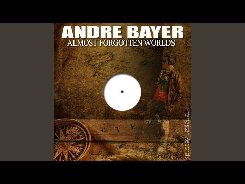 Aviatyrannis (Oliver Gross Remix)