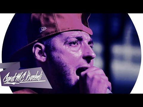 MC Smith - Medley Criminal - Lançamento 2017