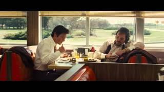 Афера по-американски / American Hustle (2013) - Трейлер HD