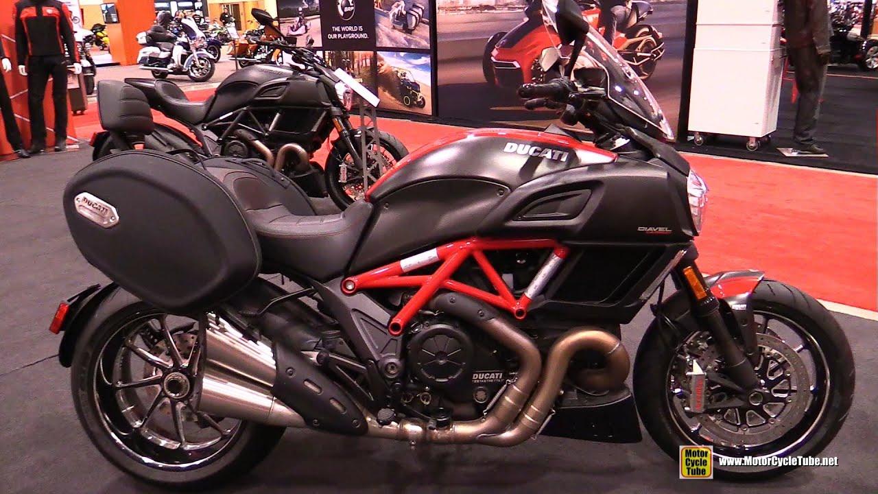 enduro motorcycle accessories