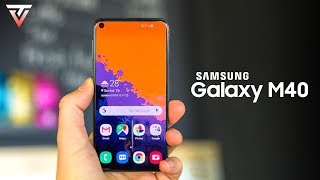 samsung-galaxy-m40-first-look