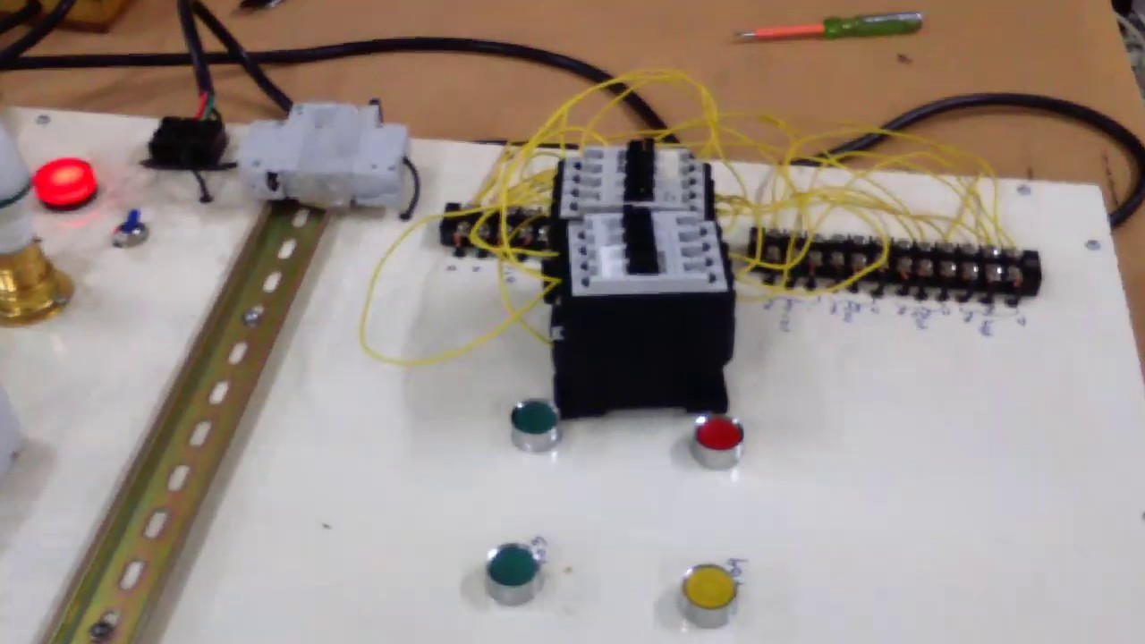 2 floor dumbwaiter control system   all about circuits  forums - all about circuits