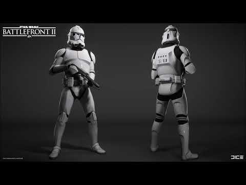 lignes-vocales-du-soldat-clone