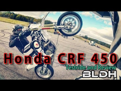 honda-crf-450-supermoto-|-test-ride-and-review-|-bldh