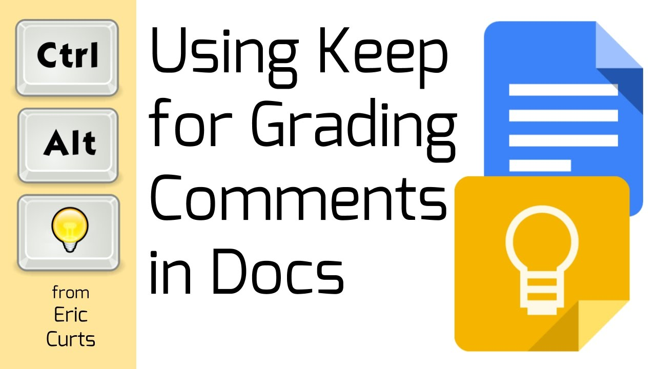 grading essays google docs Self-grading quizzes using google docs grading-testhtml 1 go to docsgooglecom and login if necessary 2 choose create new | from template 3.