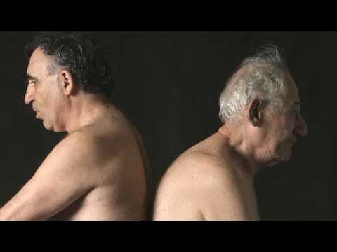 Sexual Frustration In Old Age - Mature Couple Problems - (KKMA) from YouTube · Duration:  11 minutes 12 seconds