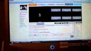 Andy Six and Jake Pitts on Stickam 9-5-10 Pt.2
