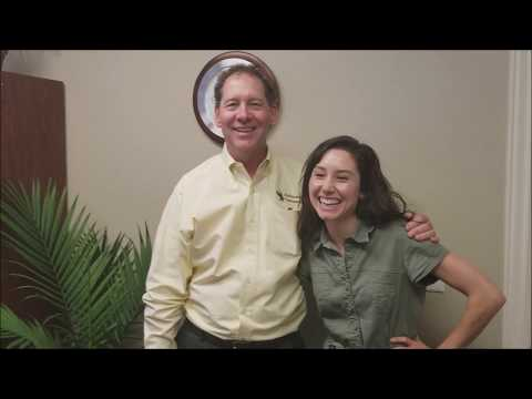 Richardson Insurance - Meridian, Idaho