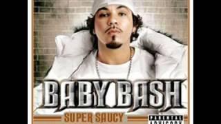 Baby Bash- Shorty DooWop