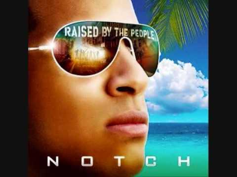 Клип Notch - Que Te Pica