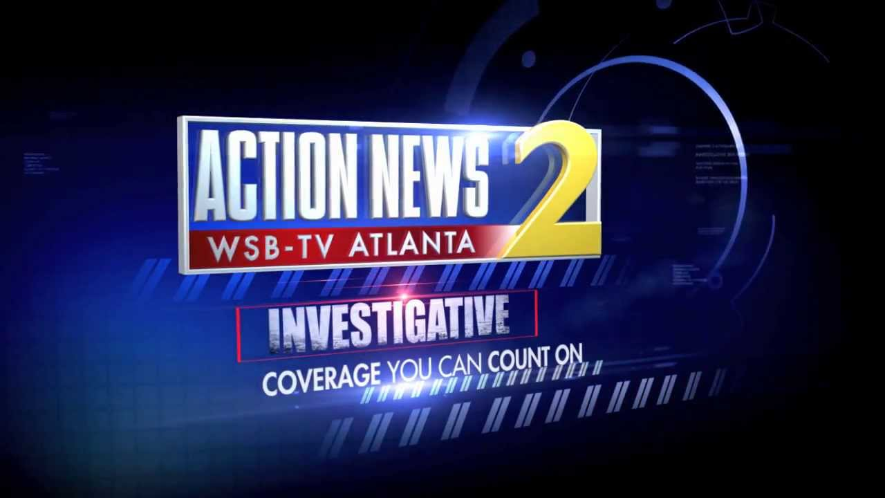 Channel 2 Action News Investigates