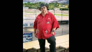 Colt Ford - Cricket On A Line (Feat. Rhett Akins)