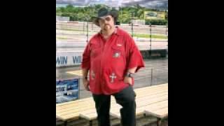 Colt Ford - Cricket On A Line (Feat. Rhett Akins)