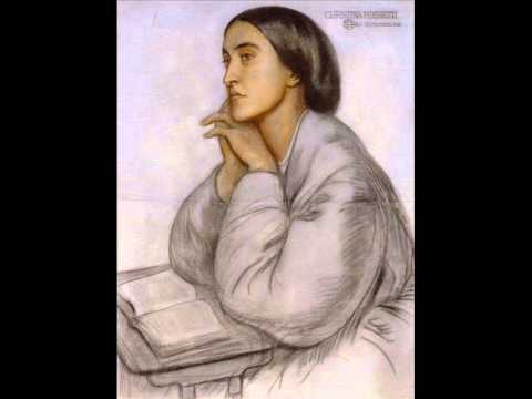 Goblin Market and Other Poems by Christina Rossetti - 1/63. Goblin Market