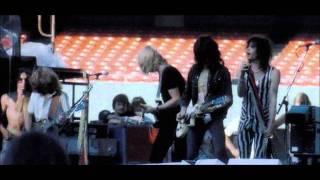 Aerosmith - Write Me A Letter (Live 1976)