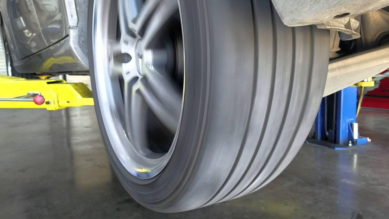Dallas Mercedes wheels repair 214-221-3135 - YouTube