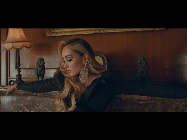 Dara Ekimova x Iskrata - APOLOGY (Official video)