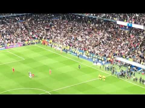 Ronan E Ronaldo Paraiso