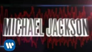 Watch Cash Cash Michael Jackson video