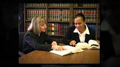 Real Estate Lawyers Volusia County FL www.AttorneyDaytona.com Daytona Beach, Edgewater, Port Orange
