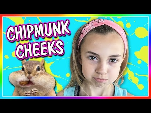 😱KAYLA HAS CHIPMUNK CHEEKS😱| ORAL SURGERY AFTERMATH | We Are The Davises