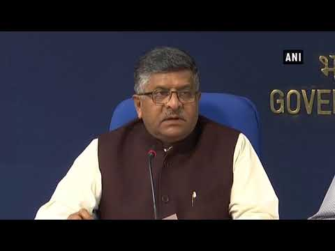 Cabinet Approves Pay Hike For High Court, Supreme Court Judges: Law And Justice Minister