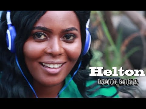 Helton - Good Song (Official Music Video)