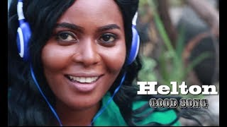 Baixar Helton - Good Song (Official Music Video)