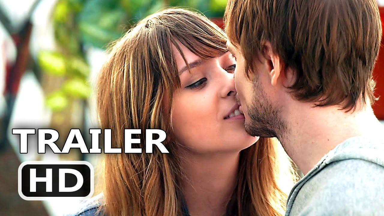 dating.com reviews youtube 2017 movies youtube