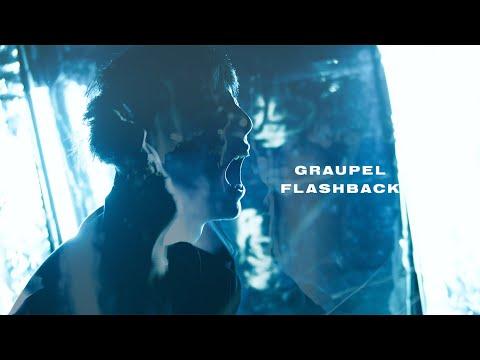 Graupel - Flashback Official MV