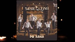 Sprytni - Do Rana