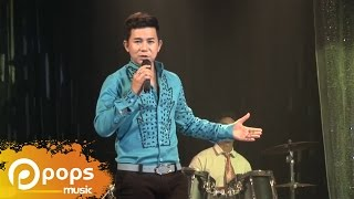 Liên Khúc Đêm Tâm Sự, Hai Lối Mộng - Khang Lê [Official]